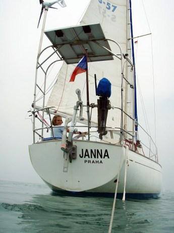 8_janna_zad