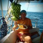 pripravy_na_panamu_cerstve_natrhane_banany