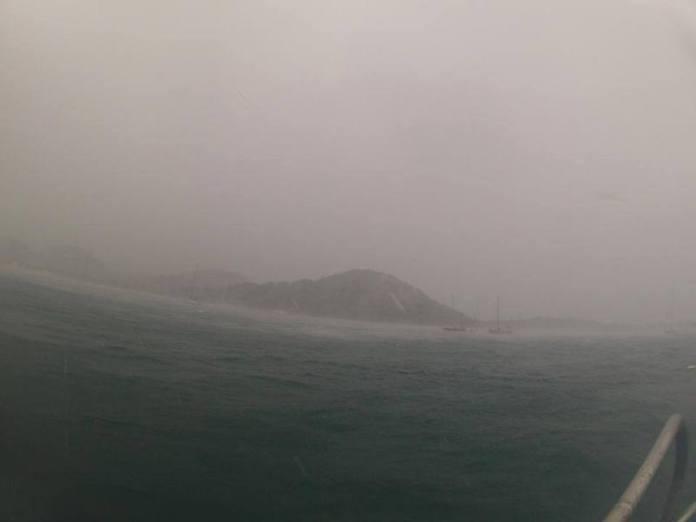 dolecek_hurikan_2