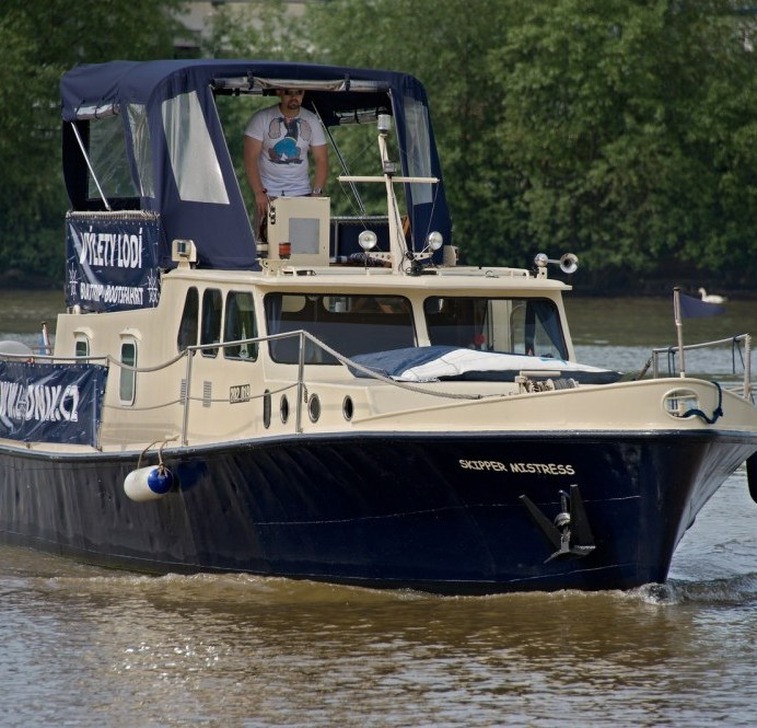 skipper-mistress-1
