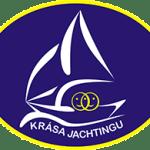 krasa_jachtingu_logo_jmeno_new1
