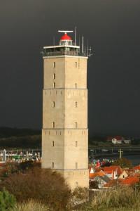Maják Brandaris (wikipedie)