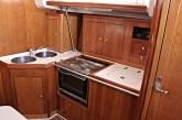 vektor401_korcula_kitchen