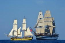LG_sailparade (8)