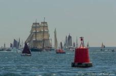 LG_sailparade (9)