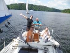 orlicka_flotila (7)