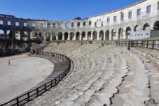 Amfiteátr Pula 2