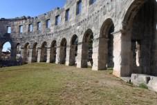 Amfiteátr Pula 3