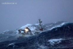 08_antarktida-fishing