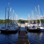 lipenska_flotila2018 (1)