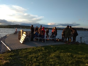 lipenska_flotila2018 (17)