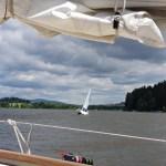lipenska_flotila2018 (4)