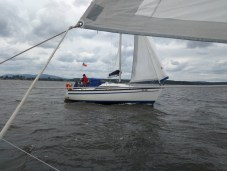 lip_flotila_2 (11)
