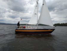 lip_flotila_2 (12)