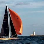 Rolex Middle Sea Race 2018