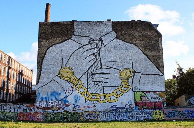 Berlin-Germany-2
