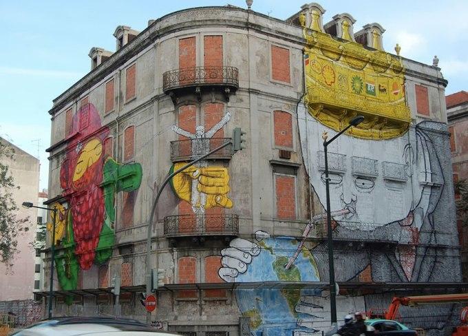 Lisabon-Portugal-3