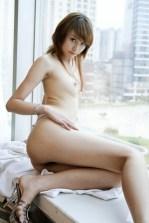 eb_clear-as-day_lavinia-chan_high_0067