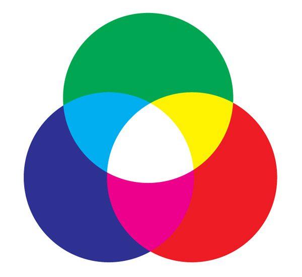 ในตอนแรกเราพบว่ามันเป็นไปไม่ได้ที่จะทำสีขาวโดยการผสม - หลังจากนั้นไม่มีเม็ดสีมีความสามารถในการสะท้อนคลื่นแสงสีขาวของคลื่นแสง อย่างไรก็ตามลูกกลิ้งหลักนี้มีส่วนร่วมในการได้รับสีอื่น ๆ อีกมากมายรวมถึงเฉดสีและเสียงของพวกเขา ตัวอย่างเช่นการทำให้ตัวเองสีเทาก็เพียงพอที่จะเพิ่มสีดำเล็กน้อยในเบลิล แต่ก่อนที่จะผสมจากวัสดุที่แตกต่างกันเป็นสีเทาตรวจสอบให้แน่ใจว่าเข้ากันได้มิฉะนั้นอาจกลายเป็นสิ่งสกปรก นอกจากนี้คุณยังสามารถสร้างสีเทาเย็นโดยธรรมชาติในหินดินดานเปียก (การก่อตัวของหิน) หากผสมสีขาวสีดำและสีน้ำเงิน ในทางกลับกันสีเทาอบอุ่นเป็นสีเหลืองน้ำตาลและฟอกขาวเหมือนกันกับมือถือ