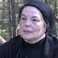 Лидия-Неведомская