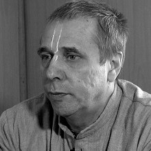 Зуев Сергей Васильевич
