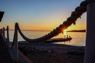 Челябинск — Черное море. На автомобиле