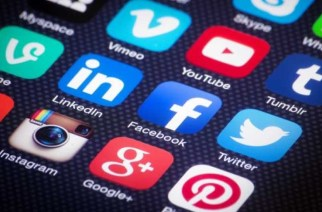 Что на самом деле Facebook и Ко знают о вас
