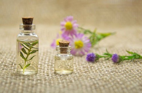 Три истории: как лишиться прав за ароматизатор