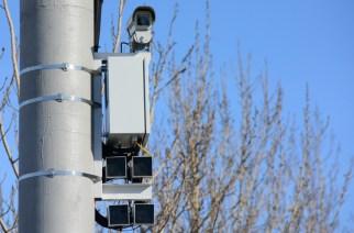 Камеры заработали. FAQ о новых комплексах фотовидеофиксации в Челябинске