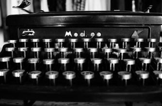 Пишите чаще