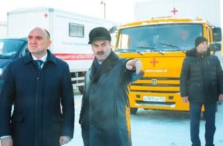 Дорога Дубровского: чем он запомнился автомобилистам