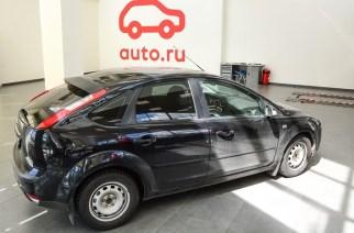 Auto.ru против дилеров: о чем крик?