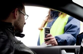 ПДД для бывалых: что нужно знать о пьянке за рулём