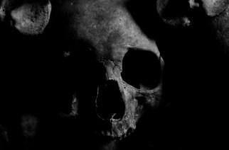 Про смертную казнь