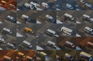 Как «спамер» продавил чиновников: маршрутчики получили 260 тысяч рублей штрафов