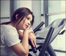 Нет-желания-тренироваться?-Учимся-решать-эту-проблему