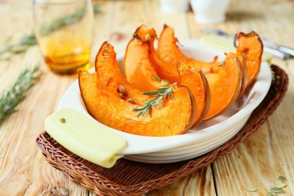 Фруктово овощная диета для похудения на неделю. Диета на овощах и фруктах для похудения