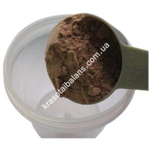 Коктейль «Natural Balance» Шоколадный_9