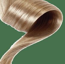 Для силы, красоты и густоты Ваших волос. Красота и Баланс