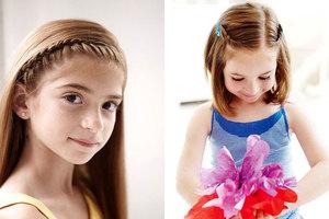 Frizure Za Kratku Kosu Za Djevojčice Od 10 Godina šišanje
