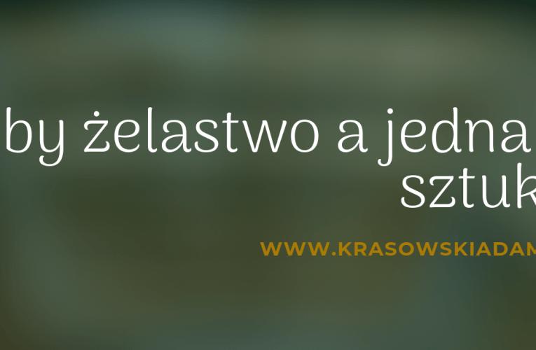 Sztuka w Gdańsku