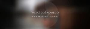 Wciąż coś nowego (Gdańsk Przymorze)