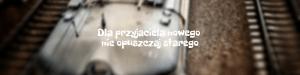 Dla przyjaciela nowego nie opuszczaj starego – brzmi polskie przysłowie