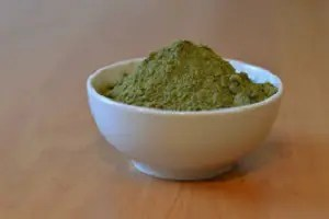 Buy Borneo Green Kratom