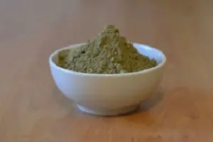 Buy Green Hulu Kratom