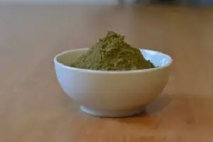Buy Green JongKong Kratom