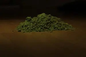 Kratom Sample Pack 5x25g