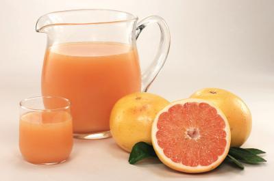 grapefruit-juice-kratom