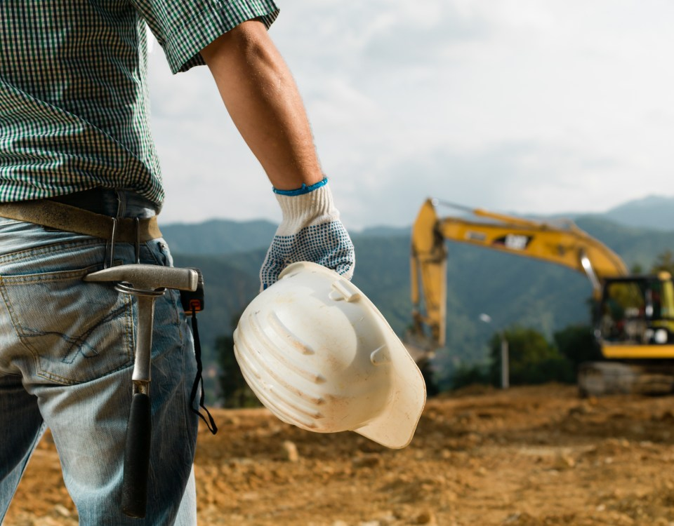 workers compensation law in sc 2015