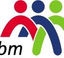 Logo der ABM